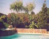 3 bedroom house Beziers