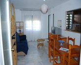 Sun&Life Apartment 100 - best situation 300 m from the wonderful beaches
