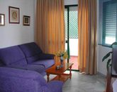 Sun&life Apartment 150 - best situation 300 m from the wonderful beaches