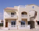 Penthouse Apartment (Aida) Red Sea, For Rent (SPECIAL PRICE FOR OCTOBER!!!)