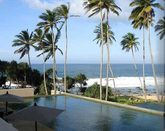 Villas and Bungalows in Sri Lanka