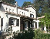 Cottage in Provence, 6-8 persons