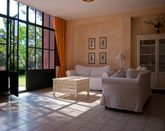 Provence holiday appartment for 2-4