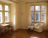 TWO NICE FLATS FOR RENT IN CENTER OF PRAGUE