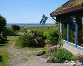 Grimsholmen Bed & Breakfast By The Sea