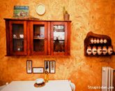 ELEGANT APARTMENT IN CENTER OF TURIN - ITALY - 2p - AIR-C