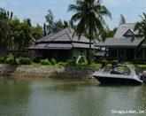 Beach House for rent in Laem Mae Phim, Rayong, Thailand