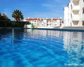 Albufeira - Beach Apartment