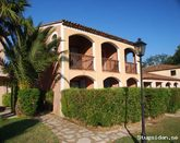 Cute studio in the close proximity to beach, Gulf od St Tropez