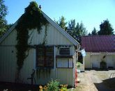 Antjes Bed & Breakfast i Vanneberga
