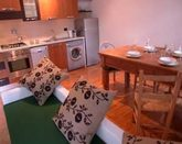 BEAUTIFUL APARTMENT IN EX CONVENT NEAR THE COLOSSEUM, SLEEPS UP TO 8 PEOPLE